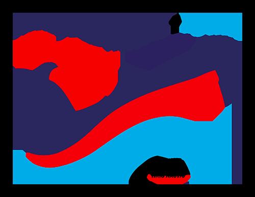logo-footer-chris-location-royan